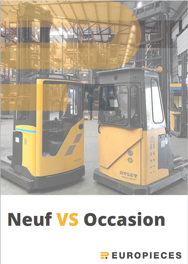 pdf picture from Neuf Vs Occasion
