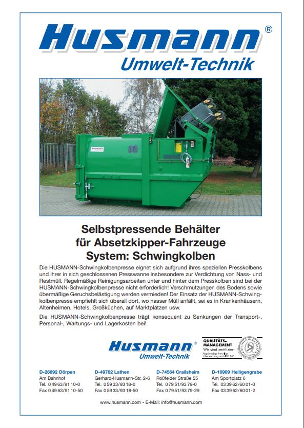 pdf picture from SPB Absetzer Nassabfälle