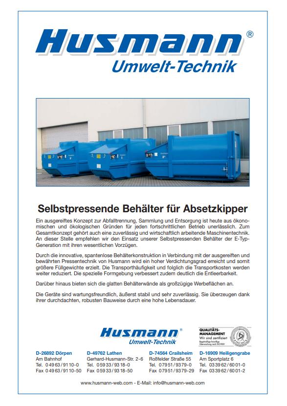 pdf picture from Absetzkipper Broschüre