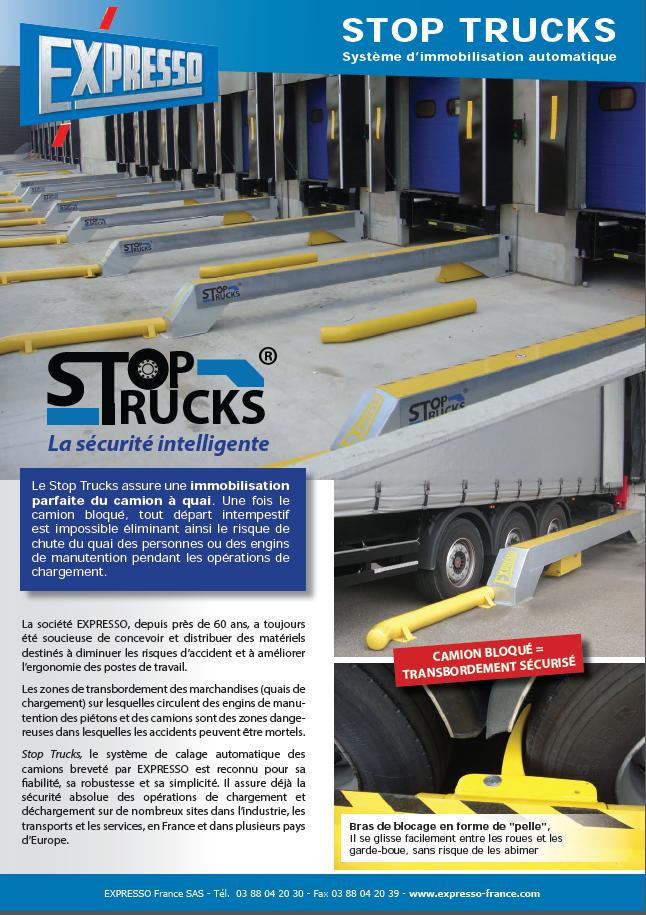 pdf picture from Bloqueurs de roue automatiques - Stop Trucks®