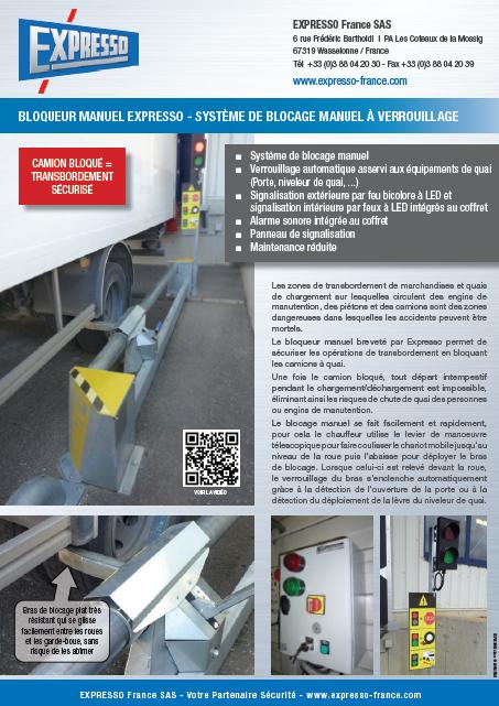 pdf picture from Bloqueurs manuels de camion