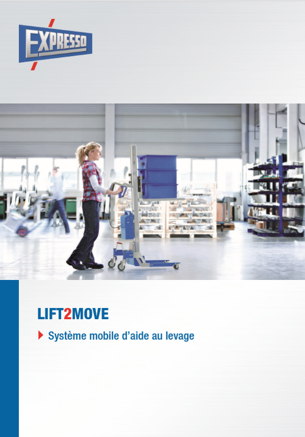 pdf picture from LIFT2MOVE