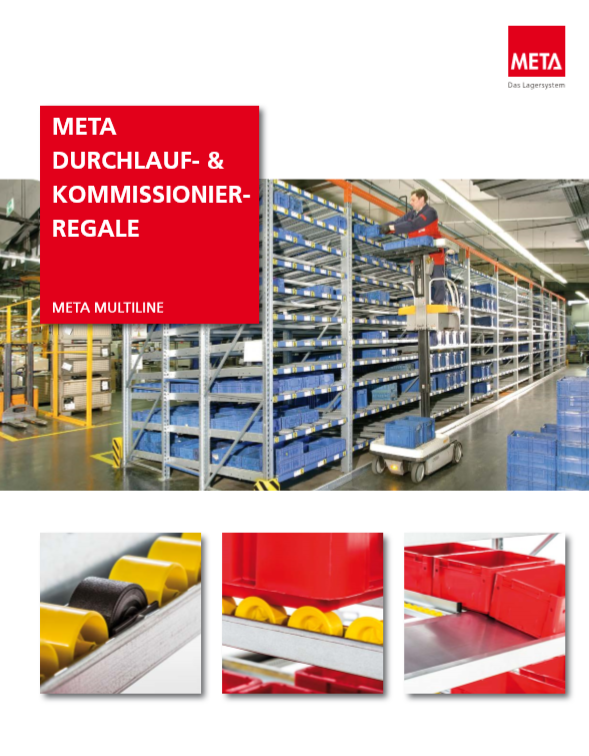 pdf picture from Meta Multiline Katalog