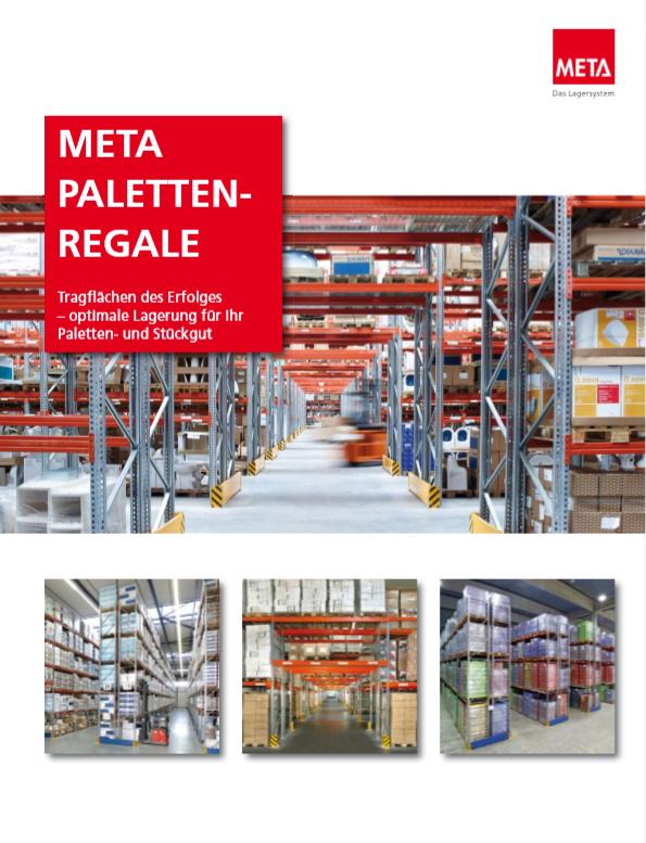 pdf picture from Meta Palettenregale