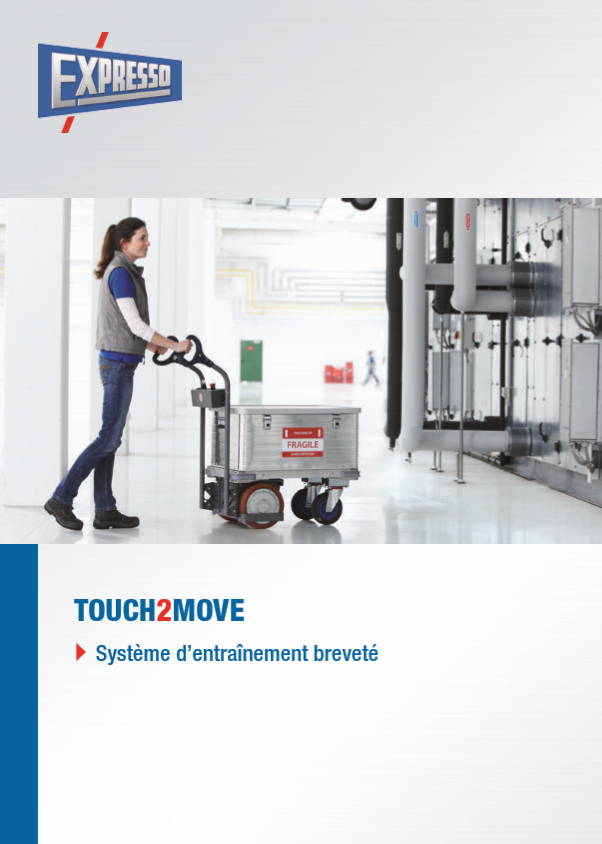 pdf picture from TOUCH2MOVE