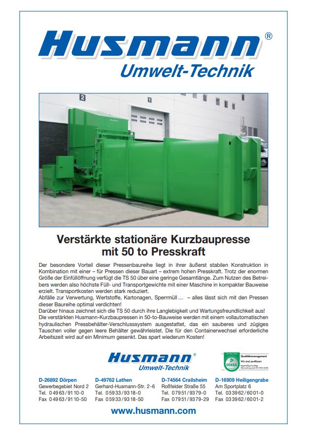pdf picture from Verstärkte Kurzbaupressen